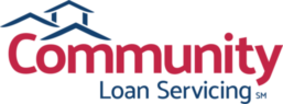 Community Loan Servicing Cares